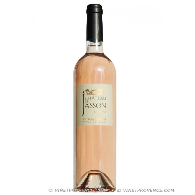 chateau-jasson-rose-eleonore-1